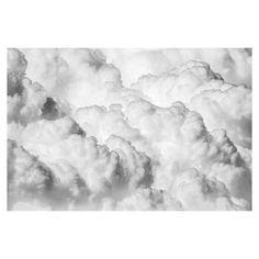 @gypsyandtheraven | Instagram | Bohemian Living | Clouds | Beautiful Photography