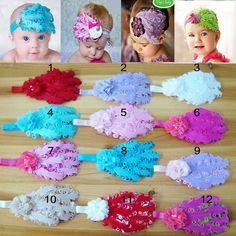 US $1.81 New without tags in Clothing, Shoes & Accessories, Baby & Toddler Clothing, Baby Accessories