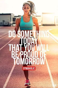 Quotes for Motivation and Inspiration   QUOTATION – Image :    As the quote says – Description  Do Something Today    - #InspirationalQuotes