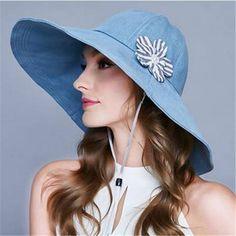 0b99226782e 30 best Sun hat new arrival August- 14- 2017 images on Pinterest ...