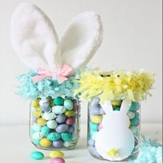 Cute simple and sweet easter gift idea visiting teaching gift cute simple and sweet easter gift idea visiting teaching gift cute easter gifts pinterest visiting teaching gifts easter and gift negle Choice Image