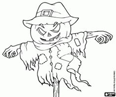 Halloween Night, Halloween Party, Free Coloring Pages, Coloring Books, Online Drawing, Halloween Coloring, Sketches, Printables, Games