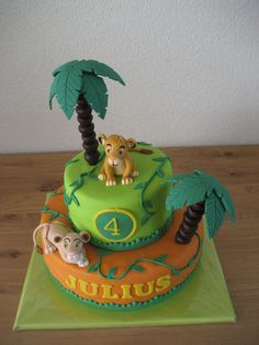 lion cakes for kids birthday | images of lion king millie s cake wallpaper