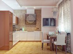 Идеи для кухни – 1 094 фотографии | ВКонтакте
