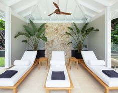 Specializing in Hampton designs — BAASTUDIO Architecture- Building Aesthetic Architecture Hamptons Style Homes, Hamptons House, The Hamptons, Queenslander House, Building Aesthetic, My Pool, Building Companies, House With Porch, Pool Houses