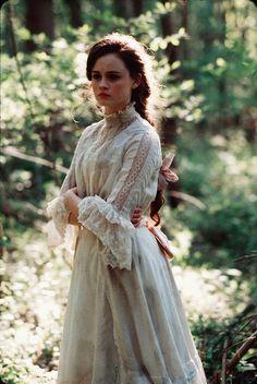 Katharina Adelaide