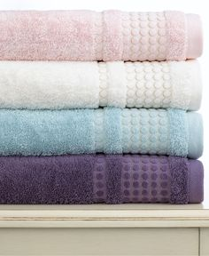 Bianca Bath Towels, Art Deco Collection - Bath Towels - Bed & Bath - Macy's, Cat bath