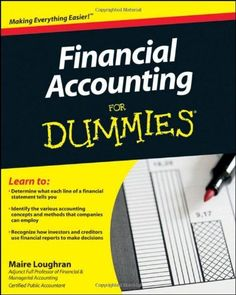Lean six sigma for dummies 2nd edition pdf httpjaebooks financial accounting for dummies fandeluxe Images