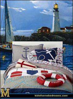 50 nautical inspired rooms pinterest nautical lamps pendant