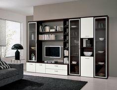 Мебель start up Small House Interior Design, Living Room Tv Unit Designs, Furniture Catalog, Locker Storage, Kitchen Design, House Plans, Sweet Home, Home Decor, Paint Designs