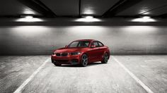 Checkout my tuning #BMW 2series 2014 at 3DTuning #3dtuning #tuning