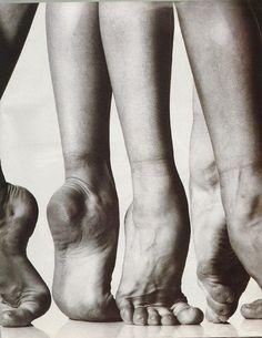 #dance #photography Paloma Herrera.