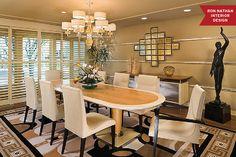 Dining room (=)