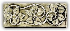 ArteyMetal: Caja joyero plumier floral 32