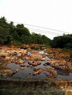 The beautiful view enroute dharmasthala to kukke Madurai, Karnataka, Pondicherry, Mysore, South India, Incredible India, Hyderabad, Goa, Chennai