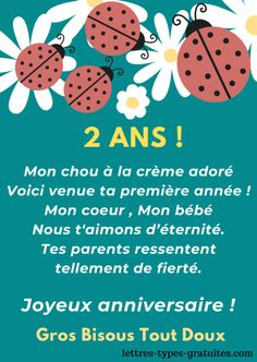 Citation Pour Anniversaire 15 Ans : citation, anniversaire, Idées, Anniversaire, Anniversaire,, Message, Texte