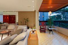 Pitadas gastronômicas no décor. Veja: http://www.casadevalentina.com.br/projetos/detalhes/pitadas-gastronomicas-663 #decor #decoracao #interior #design #casa #home #house #idea #ideia #detalhes #details #style #estilo #casadevalentina