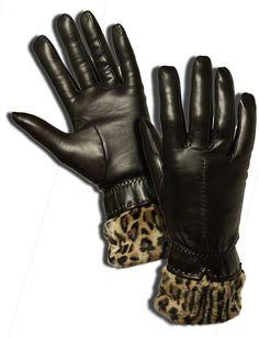 Roeckl Nappa Handschuh Evening schwarz Seidenfutter Sommer Handschuhe lang Damen