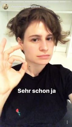 Christine And The Queens, My Tea, Pure Beauty, Just Love, Beautiful People, Organize, Gay, The Incredibles, Celebs