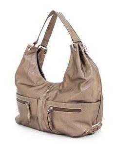 discount FENDI bags online collection, cheap michael kors handbags outlet discount hotsaleclan com