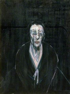 Francis Bacon | Lisa