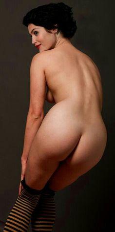 naked sport girls pics