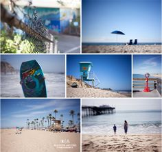 5 Beach Photography Tips While Staying at Sea Oats Motel.