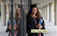Pic View Image, Uni, Students, Dresses, Fashion, Vestidos, Moda, Fashion Styles, Dress