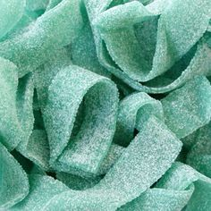 Not Only A Kid's Favorite, But Adults Alike Love Green Apple Sour Belts. Mint Green Aesthetic, Rainbow Aesthetic, Aesthetic Colors, Aesthetic Collage, Aesthetic Photo, Aesthetic Pictures, Aesthetic Grunge, Aesthetic Vintage, Aesthetic Girl
