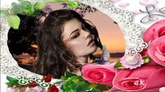 Kleine Rose  Semino Rossi