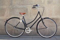 Pelago Brooklyn, one of Slowroom's Top 25 bikes