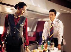 ASIANA AIRLINES http://us.flyasiana.com/C/en/main.do