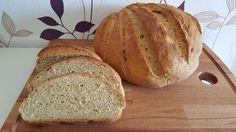 Griechisches Landbrot, ein schmackhaftes Rezept aus der Kategorie Brot und Brötchen. Bewertungen: 13. Durchschnitt: Ø 3,9.