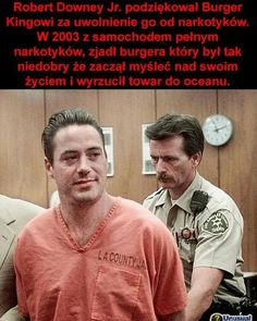 Wtf Funny, Funny Memes, Jokes, Unusual Facts, Robert Downey Jr, Got Him, Writing Prompts, Marvel Dc, Fun Facts