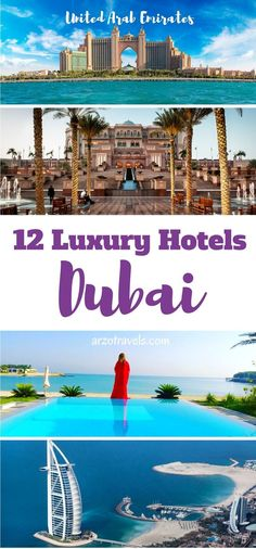 Travel   Illustration   Description   12 Favorite Luxury Hotels in Dubai and Abu Dhabi. Looking for awesome for accommodation in Dubai? Find my own top 12 list, UAE.    – Read More –