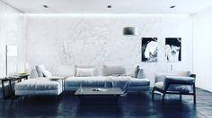 ATSHAZAM #home #homedecor #homedesign #beautiful #beautifulhomes #decor #decoration #design #designer #art #artist #architect #architecture #wood #woods #woodfloor #wooddesign #interior #interiordesign #life #lifestyle #lifeisgood #live #living #construction #furniture #structure #gallerywall #livingroom #sofa by atshazam http://discoverdmci.com