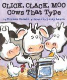 5 Adorable Farm Activities and Books - Inspire Creativity, Reduce Chaos & Encourage Learning with Kids