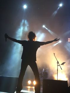 Concert, Music, Rock, Metal, Musica, Musik, Skirt, Concerts, Muziek