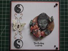 Yin Yang Birthday Wishes