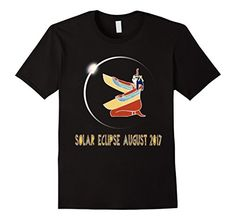 Mens Total Solar Eclipse USA  2017 T-shirt 2XL Black Augu... https://www.amazon.com/dp/B073YYK7TJ/ref=cm_sw_r_pi_dp_x_cQ3Azb723AXGC