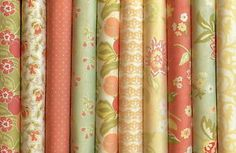 Moda marabelle quilt by Fig Tree - Norton Safe Search