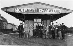 oude foto's zoetermeer - Google zoeken