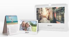 Tolle Fotokalender - perfekt für Impressionen der Firmung! #fotoCharly Poster, Polaroid Film, Pictures, Communion, Posters, Movie Posters