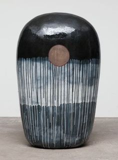 Signature Jun Kaneko | Jun Kaneko | Art | Pinterest