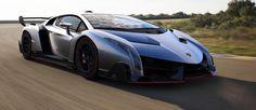 Die 10 weltweit teuersten Autos - https://www.derneuemann.net/10-weltweit-teuersten-autos/4165