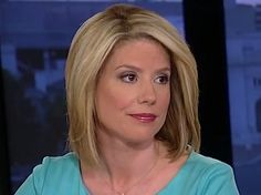 "Kirsten Powers: ""It Is Safe To Say Obama Has Been A Huge ..."