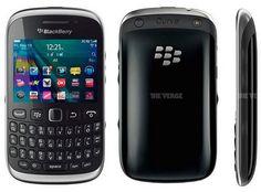 BlackBerry Curve 9320 - Black (Unlocked) Smartphone for sale online Blackberry Messenger, Old School Phone, Microsoft, Blackberry Smartphone, Smartphone Features, Blackberry Curve, Phone Shop, Unlocked Phones, Keyboard