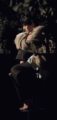 ず コンサート おっさん ラブ 岩崎宏美/ふたりのための愛の詩集~ラブ・コンサート・パート2~ +4<タワーレコード限定>