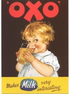 Vintage Tin/ Enamel/ Porcellain Signs (Page of Miscellaneous Years Vintage Food Posters, Vintage Advertising Posters, Old Advertisements, Vintage Humor, Vintage Labels, Vintage Ephemera, Vintage Ads, Poster Vintage, Vintage Pictures