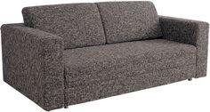 Eden Sofa Bed